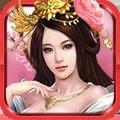 三国历史题材手游推荐