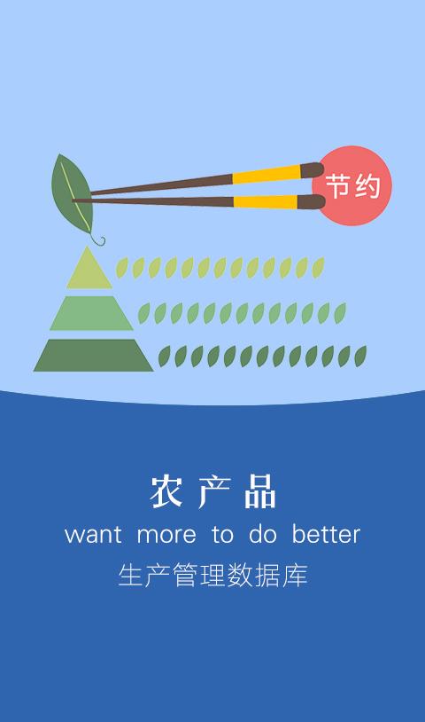 聚农郴州软件截图2