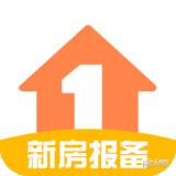 房地产中介找客户的软件