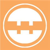 药品电子监管码查询app