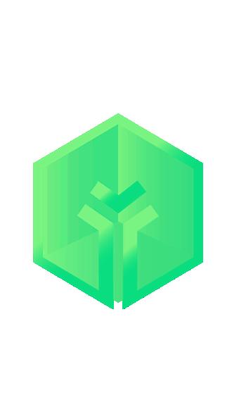 AR绿洲行动软件截图0