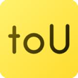 免费讲解旅游景点的app