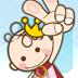 亲子王国Baby kingdom