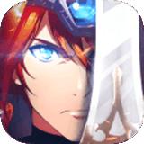 梦幻模拟战网易版