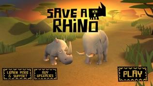 Save a Rhino软件截图0