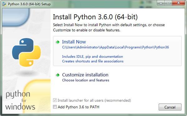 python64位下载