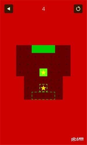 方块万圣节软件截图2