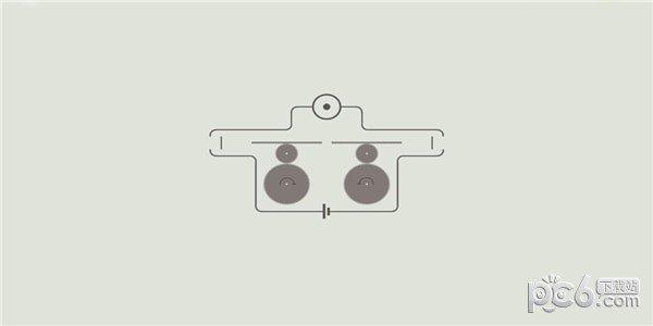 Gear软件截图0