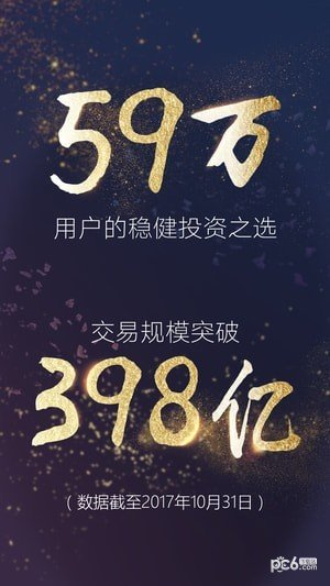 东方汇财富软件截图2