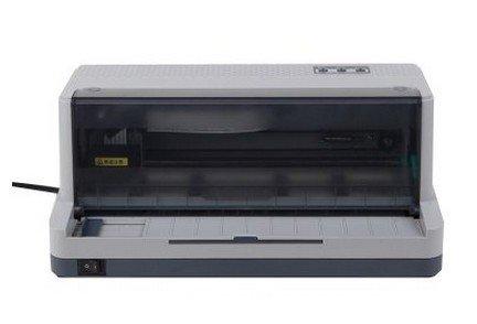 富士通DPK1688h打印机驱动