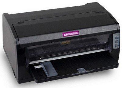 映美fp-620打印机驱动