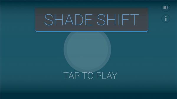 变色阴影软件截图0