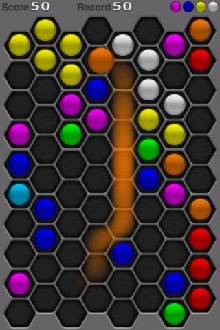 蜜蜂细胞软件截图0