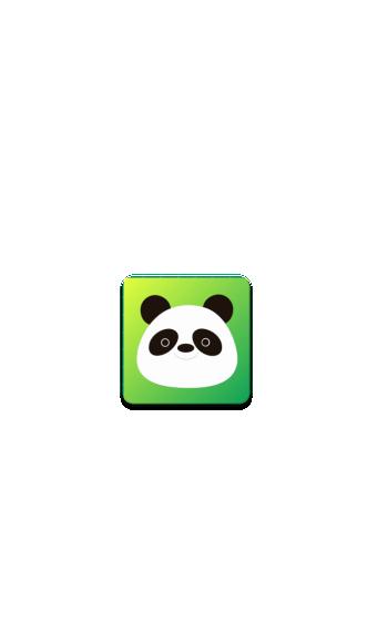 熊猫王国软件截图0