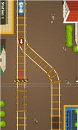 火车管制员软件截图0
