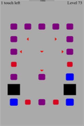盒子小游戏软件截图0