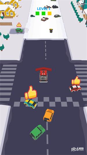 Clean Road软件截图1