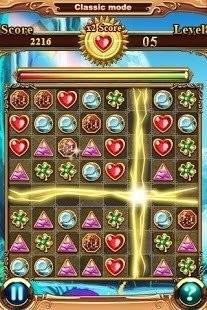 大自然的宝石软件截图2