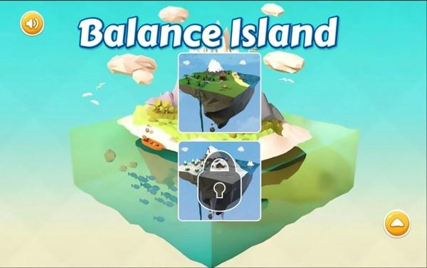 平衡岛软件截图0