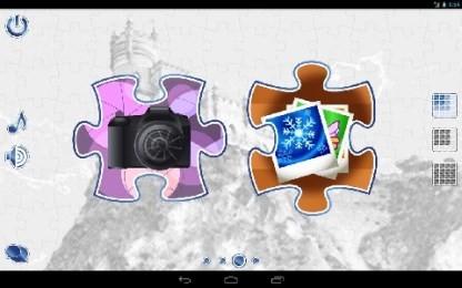 拼图城堡软件截图2