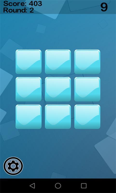 闪电记忆软件截图2