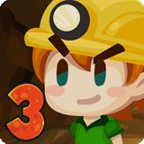 挖矿大师3