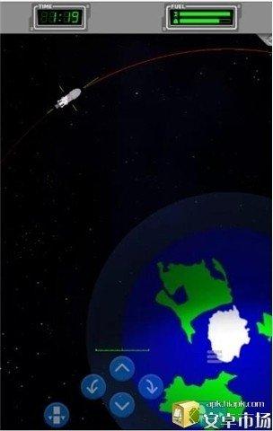 航天局软件截图0