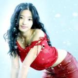 韩国小姐爱消除游戏