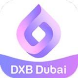迪拜交易所