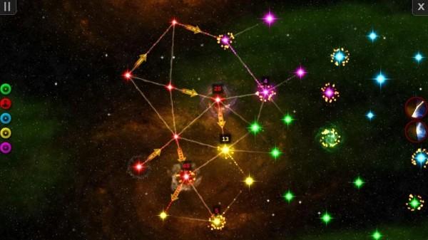 星星繁殖软件截图2