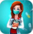医院护理模拟游戏