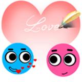 模拟恋爱结婚生子游戏单机