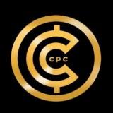 cpc开普币