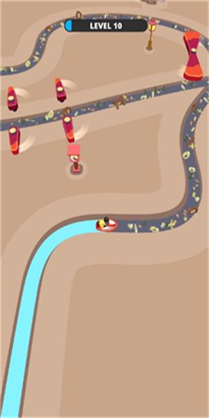 River Clean软件截图1