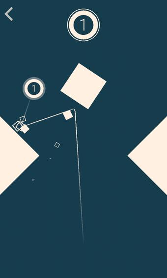 弹射圆环2软件截图2