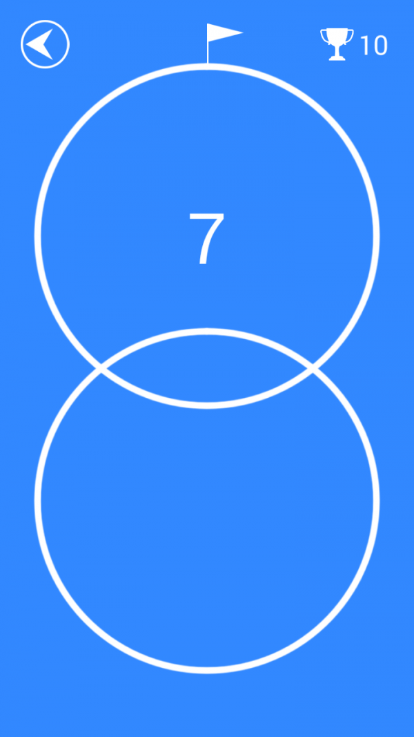 转圈圈软件截图3