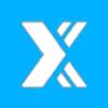 十大虚拟币交易平台app