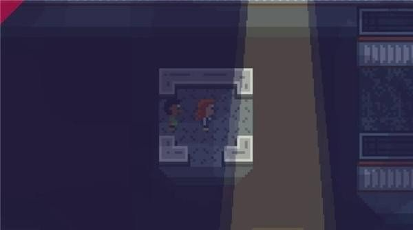 怪物RPG3软件截图1