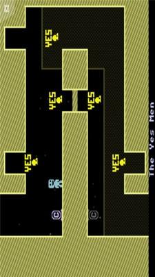 弹跳超人软件截图1