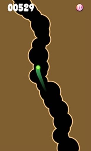隧道冲刺软件截图1