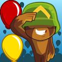 气球塔防5
