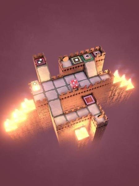 阿瓦城堡轻松解谜软件截图1