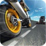 摩托车之直线加速九游