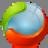 GiliSoft Video Effec