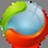 Gilisoft Video Cropper(视频裁剪软件)