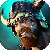 海盗部落战争