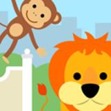 动物园之旅游