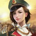 卡牌帝国征途