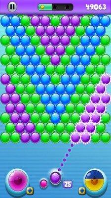离线泡泡软件截图2