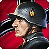 二战战略指挥官九游版